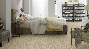review z6871 frappe carpet carpeting berber texture