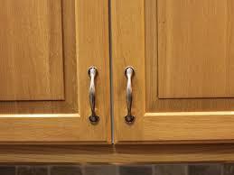 Door Handles  Cabinet Door Handles And Drawer Pulls Kitchen - Stainless steel cabinet doors canada