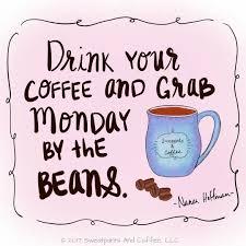 Coffee Meme Images - coffee humor 2 pinterest coffee