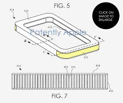 apple patent reveals audio assembly that blocks emi in latest
