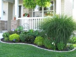 House Gardens Ideas Front Of House Landscaping Shrubs Onlinemarketing24 Club
