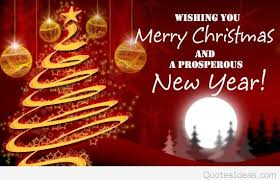 animated merry and happy new year happy holidays