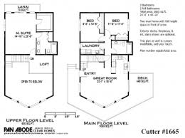 Cedar Home Floor Plans Cedar Home Floor Plan Search Pan Abode Cedar Homes