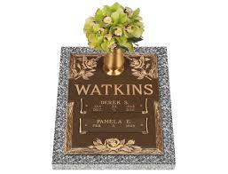 companion bronze grave markers lovemarkers