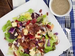 cobb salad recipe dr axe