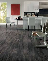 laminate wood flooring grey black brown pct gray