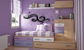 Designed Bedrooms Home Decorating Ideas Bedrooms Designed To Save Space