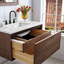 Robern Vanities Bathroom Vanities In San Francisco Gilmans