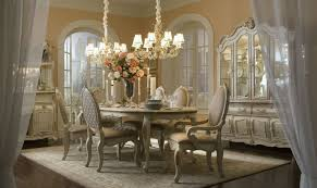 large dining room table 25 best large dining tables ideas on
