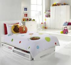 home interiors kids storage bed kids single bed with stora ashen eye com
