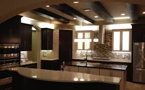 cabinet dimmable led under cabinet lighting stylish under