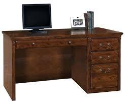 Black Student Desk With Hutch Desk Green Writing Desk Small Student Desk With Hutch Inside Black