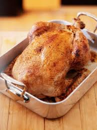 turkey brine container simple roasted turkey recipe from keller s bouchon brine