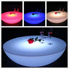 buy led coffee table and get free shipping on aliexpress com