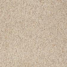 Bridgeport Carpet Shaw Carpet Carpet Brands Carpet Stores Carpet Rite Rug