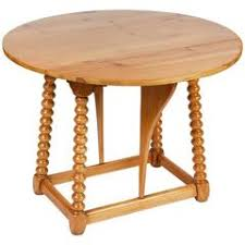 Pine Drop Leaf Table Antique Drop Leaf And Pembroke Tables For Sale In California 1stdibs
