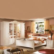 Schlafzimmer Komplett In Buche Haus Renovierung Mit Modernem Innenarchitektur Tolles