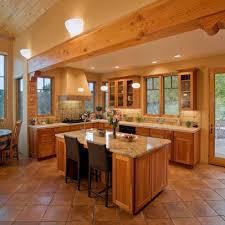 Southwest Decor Best 25 Southwest Kitchen Ideas On Pinterest Farm Sink Kitchen