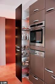 changer sa cuisine darty cuisine nos cuisines ouverte sur salon aquastation les