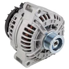 mercedes benz cls500 alternator parts view online part sale