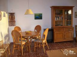 Porter Dining Room Set Apartment Flat For Rent In Cala U0027n Porter Iha 36718