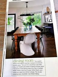 Kathy Ireland Dining Room Set Home Decor U2013 Food For Thought