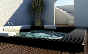 design badewannen corcel carbon luxus badewanne design und planung