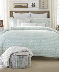 tommy hilfiger kings road cotton reversible paisley duvet sets