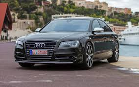 Audi R8 Hybrid - hybrid front wallpaper 2013 audi r8 led headlights mtm pictures