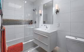 Bath And Shower In Small Bathroom Small Bathroom Ideas With Separate Bath And Shower Home Willing