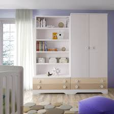 chambre b b color e 32 chambre bebe design idees de dcoration