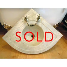 Antique Sinks Antique Items Gallery Of Sold