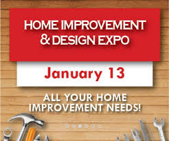 home improvement design expo blaine mn home improvement and design expo mediamax events artonwheels