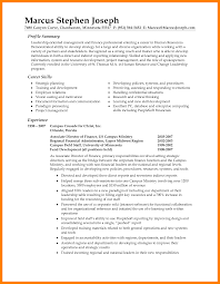 career summary resume 12 resume career summary examples bibliography formated resume career summary examples professional summary on resume o2rqfh20 png