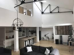 chambre de bonne à louer chambre de bonne a vendre nouveau appartements vendre frisange