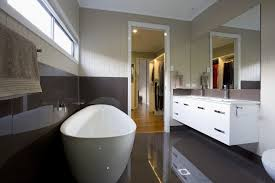 bathroom bathup bathrooms with stand alone tubs standalone cast