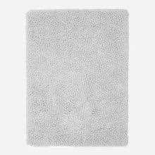 Solid Colored Rugs Solid Color Rugs West Elm