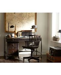 Best Macys Furniture Images On Pinterest Furniture Collection - Macys home furniture