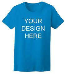 fast turnaround for custom t shirts u0026 apparel