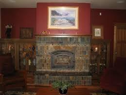 home design fireplace tile ideas craftsman victorian expansive