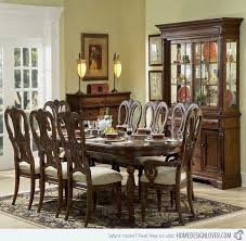 traditional dining room sets 20 traditional dining room designs home design lover