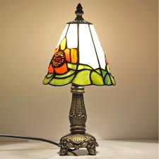 Uttermost Lamps On Sale Table Lamps On Clearance With Livingroom And 3 2ea74fa6 8a0d 497e