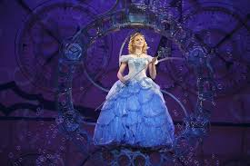 wicked defies gravity expectations with current tour s visit to