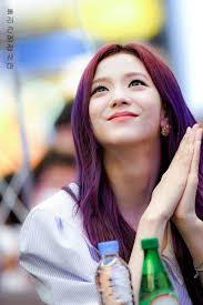 hair cl 15 of the most unique hair colors in k pop history koreaboo