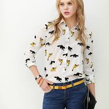 beautiful blouses tops and blouses