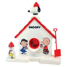snoopy sno cone maker target