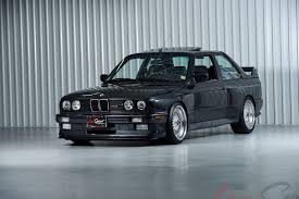 bmw e30 m3 1988 bmw e30 m3 coupe stock 1988150a for sale near hyde park