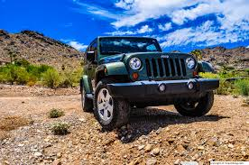 rally jeep wrangler 2007 jeep wrangler sahara review rnr automotive blog