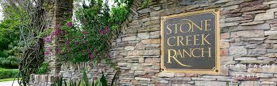 Delray Beach Luxury Homes by Stone Creek Ranch Estate Homes Delray Beach Luxury Real Estate