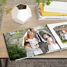 personalized wedding albums wedding photo gift ideas s happy walgreens photo